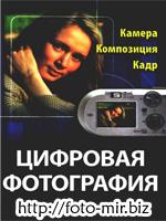Татьяна Данилова. Цифровая фотография. Камера. Композиция. Кадр. Скачать бесплатно