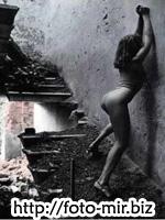 К. Гражуолис. Азбука эротического фото или Ироническое пособие для начинающих фотографов и моделей. Скачать бесплатно книгу