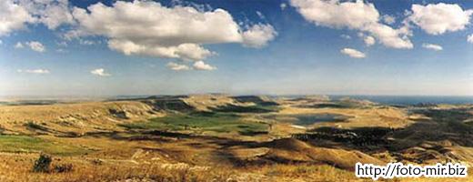 Как правильно снимать пейзаж, скачать бесплатно