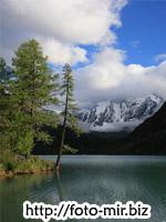 Дмитрий Кузнецов. Художественная фотосъемка горных пейзажей. Скачать бесплатно
