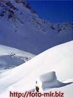 Книга по фотографированию гор, бесплатно скачать